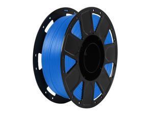 Creality 3D Printer Filament 1.75mm PLA 1kg/spool Blue