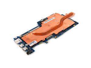 BA92-18806B - For Samsung - System Board, Intel Celeron 3965Y For ChromeBook XE521QAB-K01US