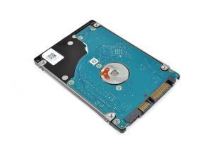 HTS545050A7E680 - Hitachi 500GB Hard Drive Unit
