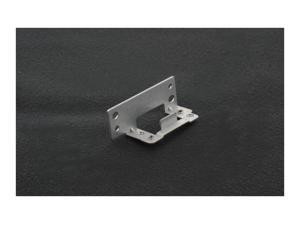 13PT01E1M17011 - Asus Typec BD Bracket For Zen Pro Z240ICGT All-in-one