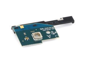 GH97-18352A - Samsung GPS Antenna & PBA