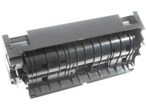 IMP-569398 - Impact Duplexer For V715W All-in-One Printer