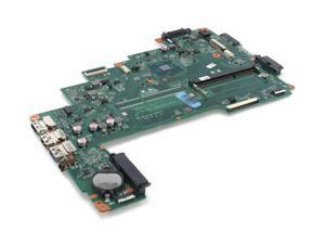 A000395660 - Toshiba System Board, Intel Mobile Celeron N3050 For Satellite C55T-C5328