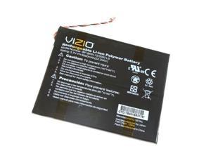 BP-BRN-12/3000 - Vizio Main Battery For VTAB1008 Tablet