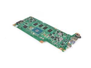 NB.GV211.002 - Acer System Board, Mobile Celeron N3350 For Chromebook Spin 15 (CP311-1H-C5PN)