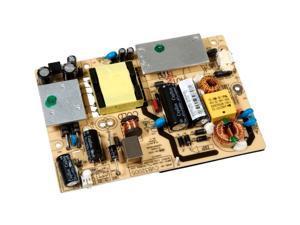 CVB32005 - Seiki Power Supply For SE32FY22 LED TV