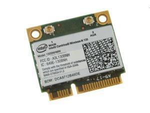 BA59-03035A - Samsung Wlan Module