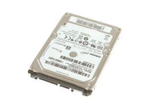 ST750LM022 - Samsung 750GB Hard Drive Unit