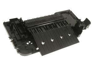 1PM020864 - Dell Base For V313W All-in-One Printer