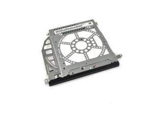 UJ892ABSX2-S - Sony 8X DVD-RW, 24X CD Burner For VPC-Z12CGX