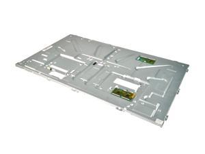 3DQU7MFLV00 - Lenovo Display Bracket For IdeaCentre A720 All-in-One (2564)
