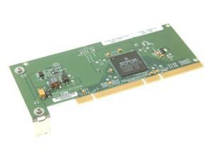 BCM95821SSN - Broadcom PCI-X SSL Encryption Accelerator Board For Netscaler RS9800