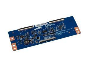 T320HVN02.0 - Seiki T-CON Board For SE32FY22 LED TV