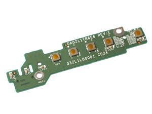 DA0ZL1YB6E6 - Acer Switch Board