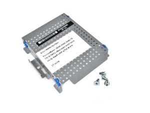 IMP-944529 - Impact Hard Drive Caddy For Envy 27-B214 All-in-one