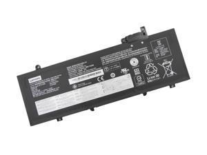 01AV478 - Lenovo 3c, 57Wh, LIION, Battery