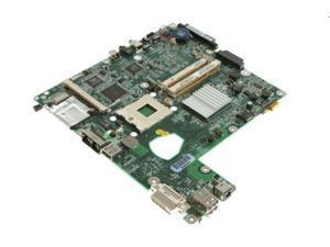 PWA-8011-M - For Mitac - System Board (Main Board)