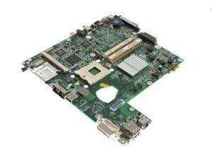 411685420001 - For Mitac - System Board (Main Board)