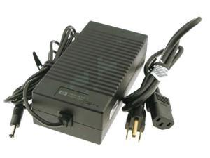 F1140A - For Impact - AC Adapter (12V/ 5.0 a/ 60W) With Power Cord