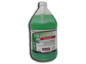 Totaline® - P902-1001 Indoor Coil Cleaner Concentrate 1 gal.