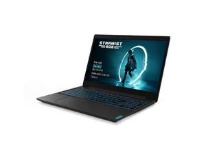 Lenovo Ideapad L340 Gaming Laptop, 15.6 Inch FHD (1920 X 1080) IPS Display, Intel Core i5-9300H Processor, 8GB DDR4 RAM, 512GB Nvme SSD, NVIDIA GeForce GTX 1650, Windows 10, 81LK00HDUS, Notebook