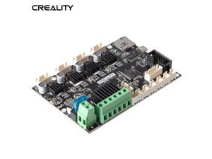 Creality 3D Base Control Board Mother Board V1.1.5 Silent Mainboard for Ender-3 Pro DIY Self Assembly 3D Desktop Printer Kit Upgrade Supplies
