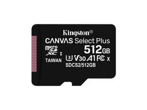 100MBs A1 U1 C10 Works with SanDisk SanDisk Ultra 128GB MicroSDXC Verified for Lenovo S60 by SanFlash