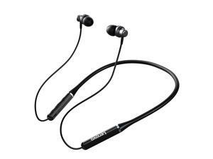 Lenovo XE05 Wireless BT Earphone BT5.0 In-ear Headset IPX5 Waterproof Sport Earbud with Noise Cancelling Mic