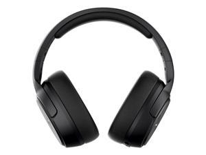 Kingston HyperX Cloud Flight S 2.4G Wireless Gaming Headset with Virtual 7.1 Surround Sound Support Qi Wireless Charging