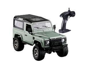 FY003A 1/16 Off-road SUV RC Car RC Desert Buggy Truck 2.4GHz 4WD High Speed Remote Control RTR RC Car