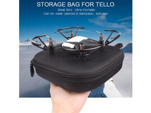 Portable Storage Bag Carrying Case for DJI Tello RC Drone FPV Quadcopter