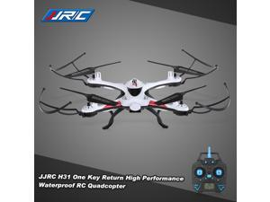 Original JJR/C H31 2.4G 4CH 6-Axis Gyro Drone With Headless Mode One Key Return High Performance Waterproof RC Quadcopter
