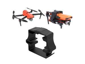for Autel EVO II EVO 2 Sunnylife Propeller Holder Silicone Propeller Clip Protection Blade Fixator Fixed Propellers
