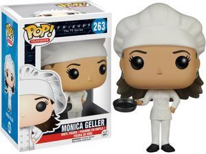 Funko Pop! Friends Monica Geller #263 Figure