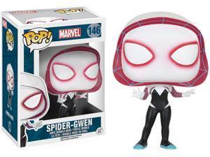 Funko Pop! Spider-Gwen #146 Figure