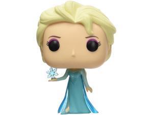 Funko Pop! Frozen Elsa #82 Figure