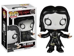 Funko Pop! The Crow #133 Figure