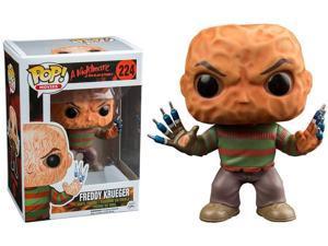 Funko Pop! Freddy Krueger #224 Figure