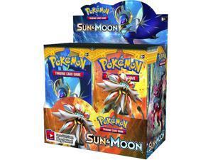 Shining Fates Pokemon Various Large Set Sun Moon 324 Pcs