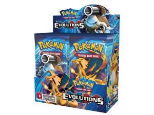 Shining Fates Pokemon Various Big Evolutions Set 324 Pcs