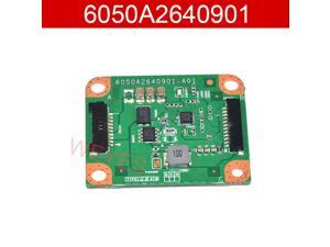 6050a2640901 -A01 00FC787 LCD Screen Converter Inverter Board For All-in-One AiO C40-05 700-24ISH not brand