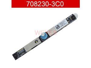 Webcam CAMERA board 708230-595  708230-3C0 FOR HP Pavilion 15-ab216ng 15-AG