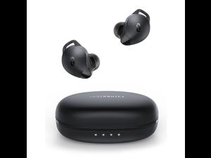 TaoTronics TWS Headphones SoundLiberty 79, Smart AI Noise Reduction Technology