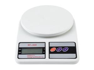 352oz 10KG Digital Electronic Kitchen Digital Scale Balance Weight