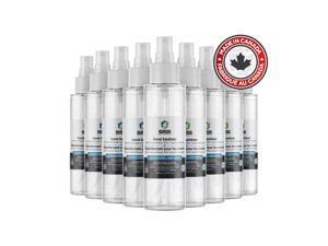 Hand Sanitizer Spray 42 Pack / Antiseptic 80% Alcohol 100ML
