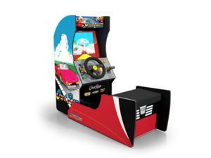 Arcade1UP Outrun Seated Arcade Cabinet