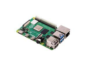 Raspberry Pi 4 Computer Motherboards Model B (4GB) New US in stock Fast Shipping