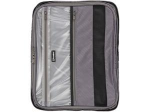 Travelpro Crew Versapack-All-in-One Organizer Grey Global Size