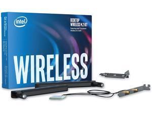 Intel Dual Band Wireless-AC 8265 Desktop Kit 958156