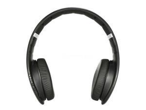 Wireless Headset Bluetooth Cordless Headphone Microphone TF Micro USB MP3 Player